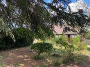 140 m² Vitry-en-Artois  9 pièces Maison
