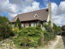 Vitry-en-Artois  9 pièces  Maison 140 m²