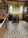 Maison Vitry-en-Artois   140 m² 9 pièces