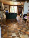 140 m² Maison  9 pièces Vitry-en-Artois