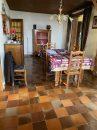 9 pièces Maison Vitry-en-Artois  140 m²
