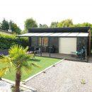 Maison 2 pièces 31 m² Brunémont