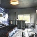 31 m² 2 pièces Maison Brunémont