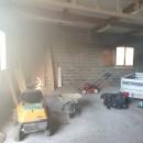 Maison 185 m²  7 pièces