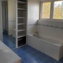 Maison   7 pièces 185 m²