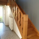 7 pièces Maison   185 m²