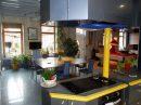 8 pièces 300 m²  Aubigny-en-Artois  Maison