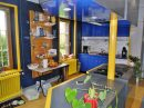 300 m² Aubigny-en-Artois   8 pièces Maison