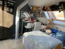 125 m² Maison 5 pièces Saint-Laurent-Blangy