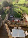 125 m² Saint-Laurent-Blangy   5 pièces Maison