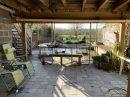 125 m²  5 pièces Saint-Laurent-Blangy  Maison