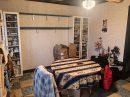 Drocourt   3 pièces Maison 55 m²