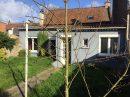 100 m² 6 pièces Maison Vitry-en-Artois