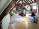 Maison 150 m² Brébières  6 pièces