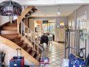 110 m² Maison  6 pièces Courrières