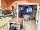6 pièces 110 m² Maison Courrières