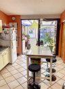 110 m²  Courrières  6 pièces Maison