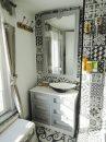 3 pièces 77 m²  Vimy  Maison