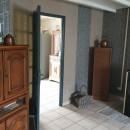 5 pièces 110 m²  Buissy  Maison