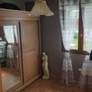 110 m² 5 pièces Maison Buissy