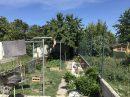 Maison Hénin-Beaumont  120 m² 6 pièces