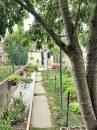 120 m² Maison 6 pièces Hénin-Beaumont