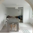 Maison Lécluse  54 m² 3 pièces