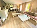 Brébières  7 pièces 155 m²  Maison