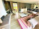 7 pièces Brébières  Maison 155 m²
