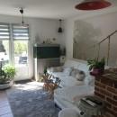 2 pièces 44 m²   Maison