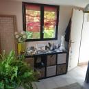 2 pièces Maison 44 m²