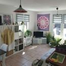 44 m² 2 pièces Maison