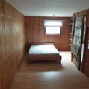 3 pièces Maison  50 m²