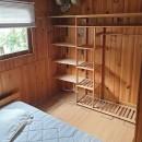 50 m² Maison   3 pièces