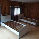 Maison  50 m² 3 pièces