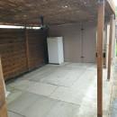 50 m²  3 pièces Maison