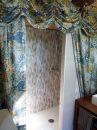 8 pièces Maison Arras  200 m²