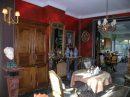 Maison 200 m²  8 pièces Arras