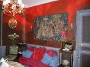 Arras   200 m² Maison 8 pièces