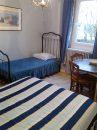 Arras  200 m² 8 pièces Maison