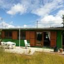 Maison 65 m² Lécluse  3 pièces