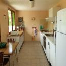 Maison  Lécluse  3 pièces 65 m²