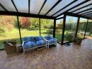 Maison  Récourt  112 m² 8 pièces