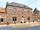 Maison 136 m²  Noyelles-sous-Bellonne  8 pièces