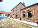 8 pièces 136 m² Maison  Noyelles-sous-Bellonne