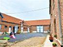 8 pièces Noyelles-sous-Bellonne  136 m² Maison