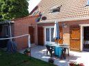 Maison 140 m² Sallaumines  5 pièces