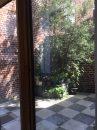 170 m² Maison Arras  9 pièces