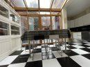 Maison 170 m² 9 pièces Arras