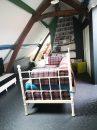 8 pièces  304 m²  Maison